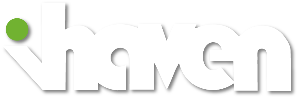 iHaven Logo